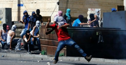 clashes_0