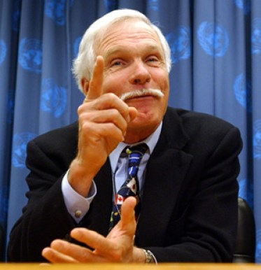 ted_turner_pointing