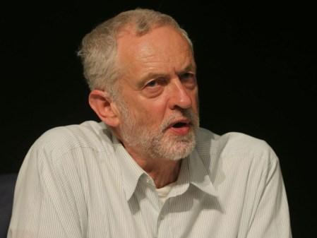 Jeremy-Corbyn-PA