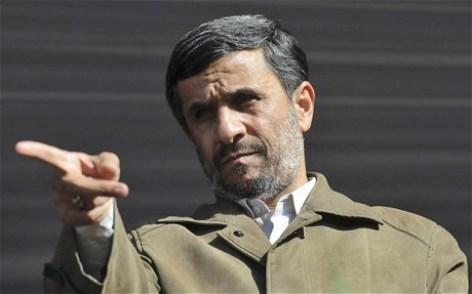Ahmadinejad_2012105c
