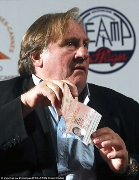 depardieupassport