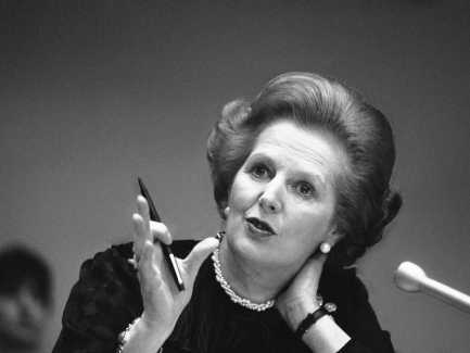margaret-thatcher-has-died