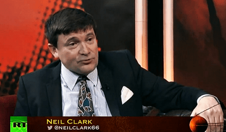 neil-clark-on-sputnik (1)
