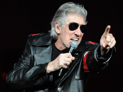 roger_waters1