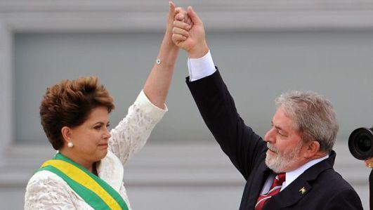 lularousseff