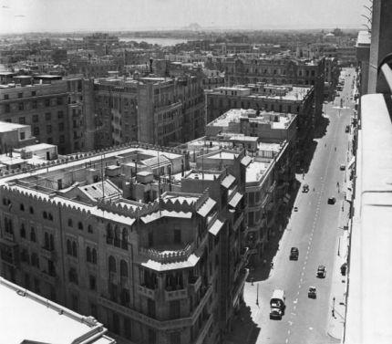 cairo1938