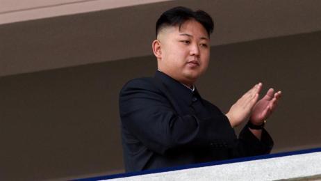 Kim-Jong-un-Secret-Life_HD_768x432-16x9