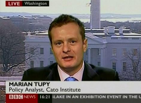 tupy-bbc-1-1-09