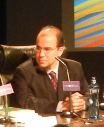 Francisco_Rodríguez