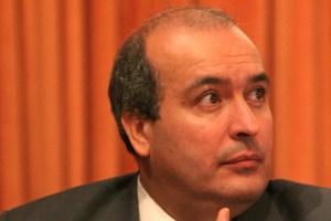 Jose Fernando Lopez