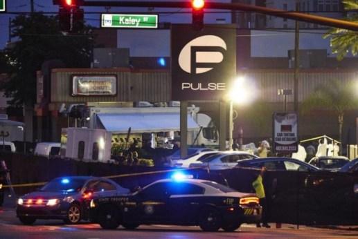 Orlando-Pulse-Shooting-670x449