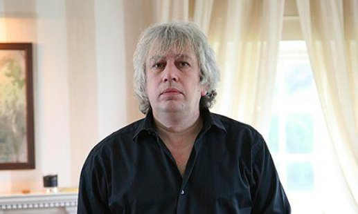 Rod-Liddle-008