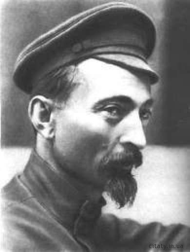 Image result for felix dzerzhinsky