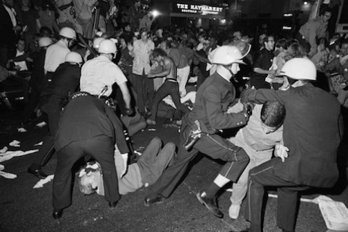 1968-dnc-chicago-riots