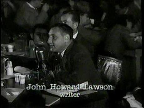 john_howard_lawson