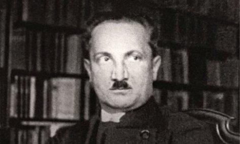 martin-heidegger-in-1933-011