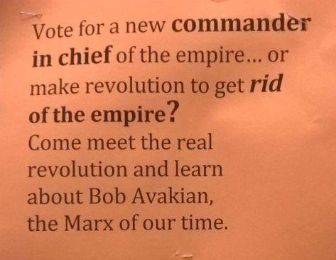 bob-avakian-communist-columbia-micah_fleck