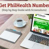 How to Get PhilHealth Number Online