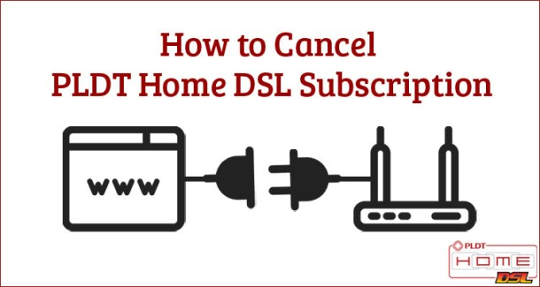 How to Pay PLDT Bills Online Using Credit Card