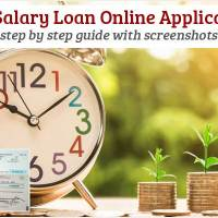 SSS Salary Loan Online Application 2018 Promotion
