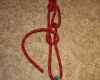 Trucker's hitch step by step how to tie instructions