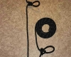 Versatackle step by step how to tie instructions