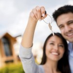 7 Reasons Why Buying a House is Cheaper Than Renting.