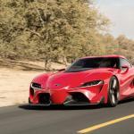 Top 5 New Car Models For 2018