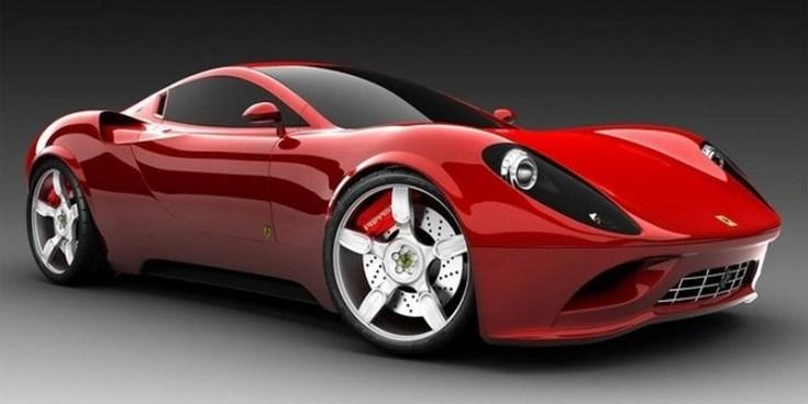 Ferrari-Dino-2018
