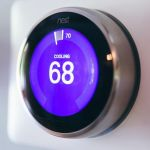 5 Smart Home Technologies To Elevate Your Home