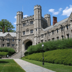 5 Universities Where Most Alumni Donate