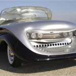 5 Ugliest Cars Ever Manufactured