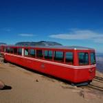 6 Highest Railways In The World