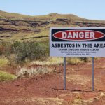 7 Dangerous Places You Can't Visit Thanks To Humans