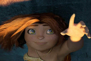 croods trailer