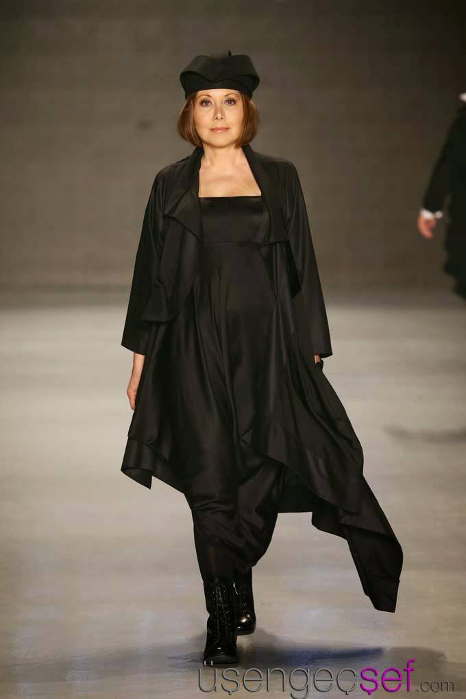 cigdem-akin-fashion-week-defile-basak-gursoy