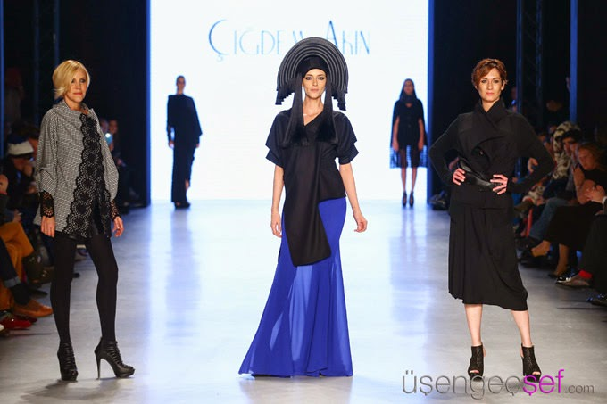 cigdem-akin-fashion-week-defile