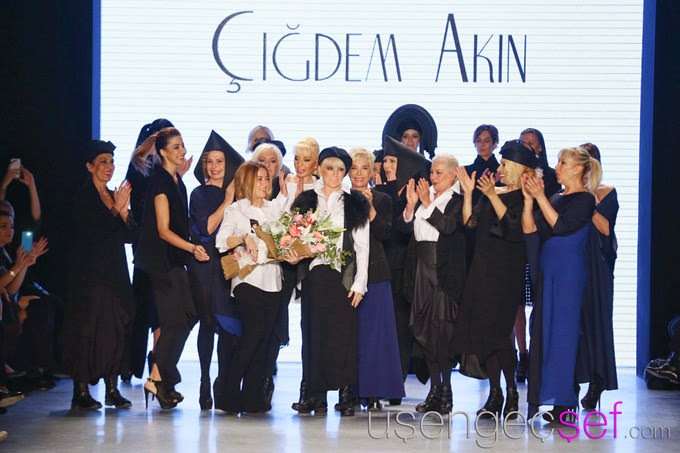 cigdem-akin-fashion-week-defilesi