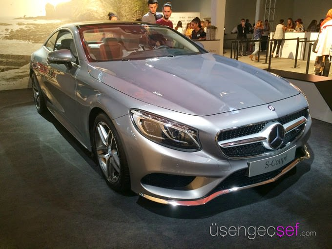 mercedes-benz-s-coupe-fashion-week-mbfw