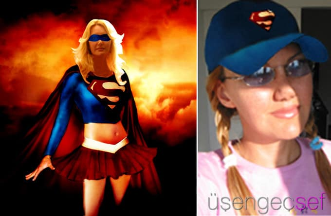 superman-supergirl-batman-film-sinema-usengec-sef