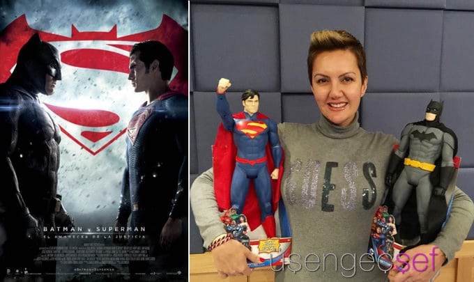 usengec-sef-supergirl-superman-batman-sinema