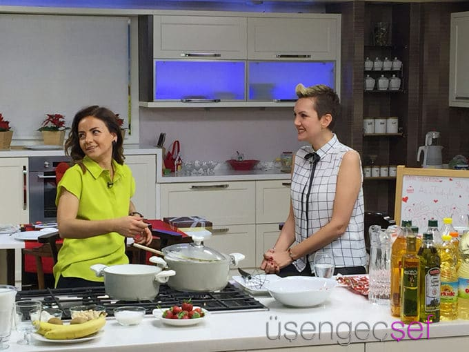 kanal-35-usengec-sef-dilek-yeginsu-peyvend-tv-program