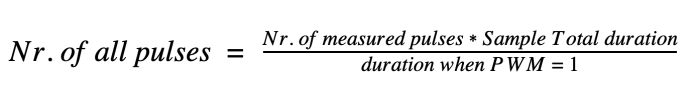 FanManagementEquation