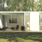 Advantages Of Prefab Homes
