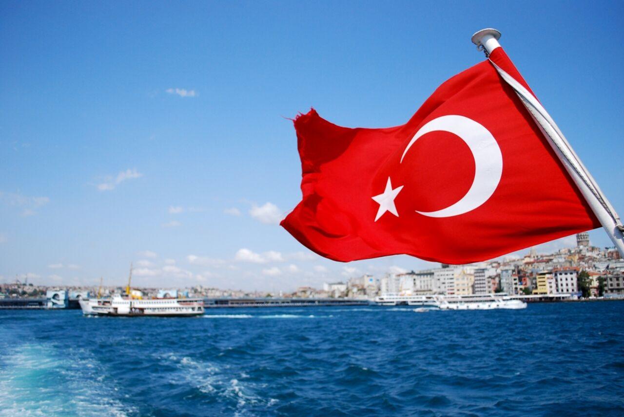 МИД РФ: Анкара гарантировала безопасность всех россиян в Турции