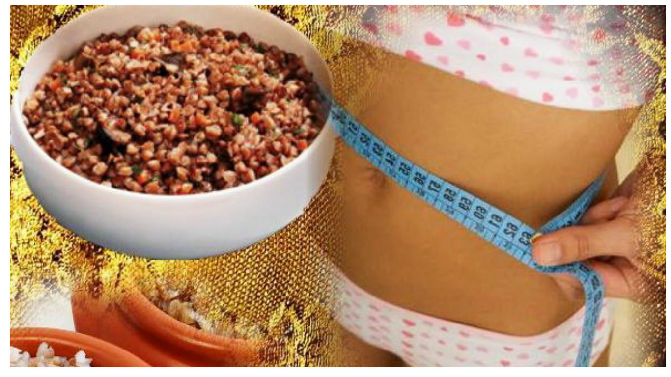 ar galima valgyti grikius su hipertenzija