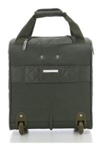 Best Aerolite Suitcase