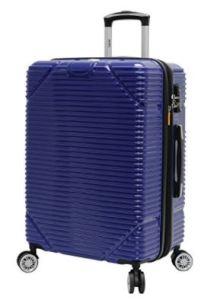 Lucas Luggage Troy