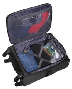 Wenger Travel Gear NeoLite