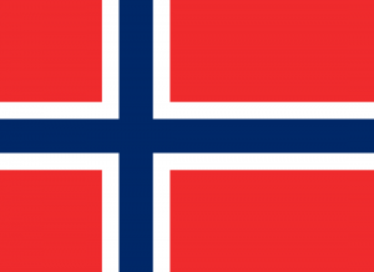 norway - happiest countries ranking